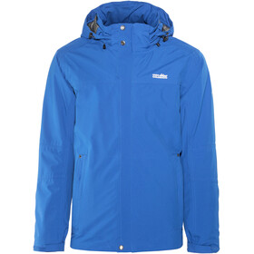 High Colorado Calgary 2 Jacket Men blue